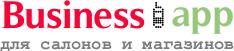 BusinessApp